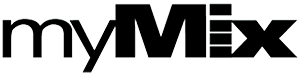 mymix_logo